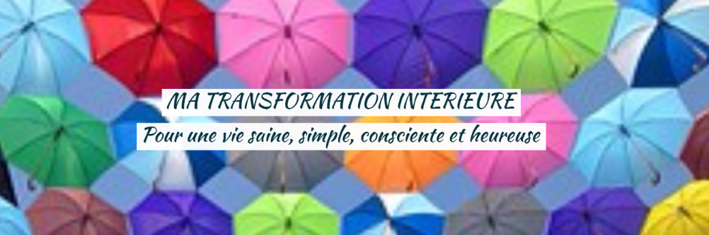 blog-ma-transformation-interieure