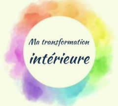 cropped-cropped-logo-ma-transformation-intérieure.png