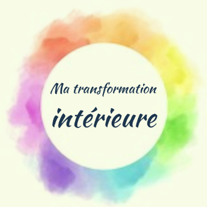 cropped-logo-ma-transformation-intérieure-2.png