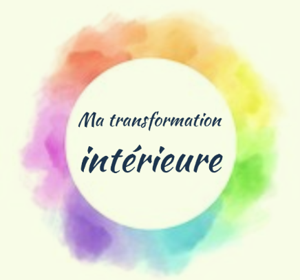 logo-ma-transformation-interieure
