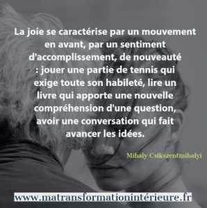 citation-joie