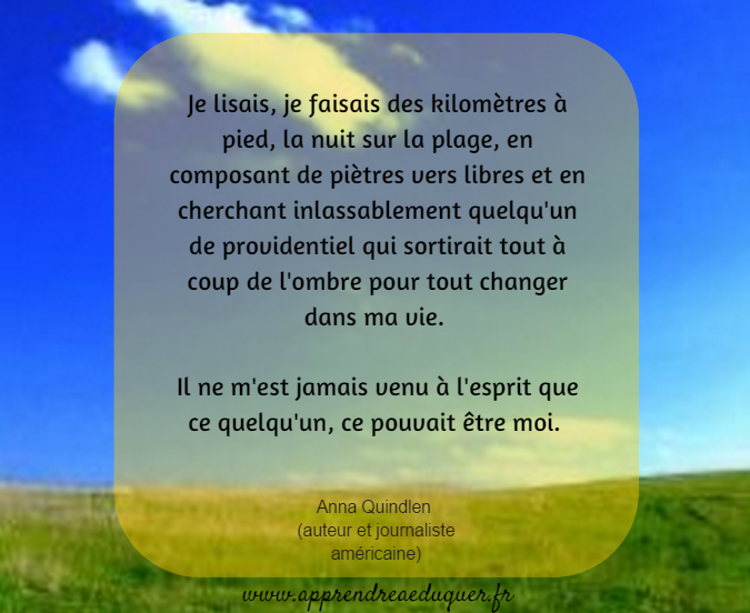 citation-psychologie-positive