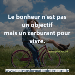 citation-psychologie-positive-bonheur