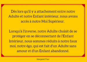 enfant-interieur-citation