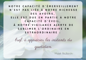 citation-developpement-personnel