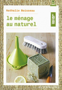 menage-au-naturel