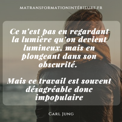 citation carl jung