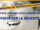 psychologie positive réussite