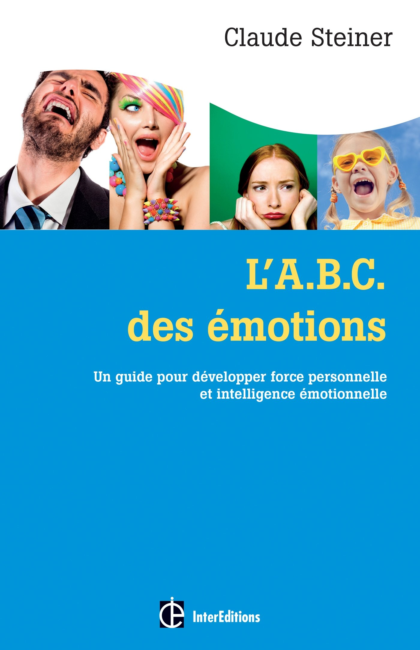 abc émotions