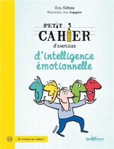 exercices intelligence émotionnelle