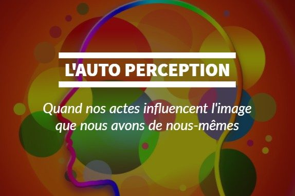 auto perception