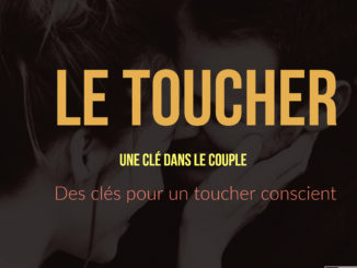 toucher conscient couple