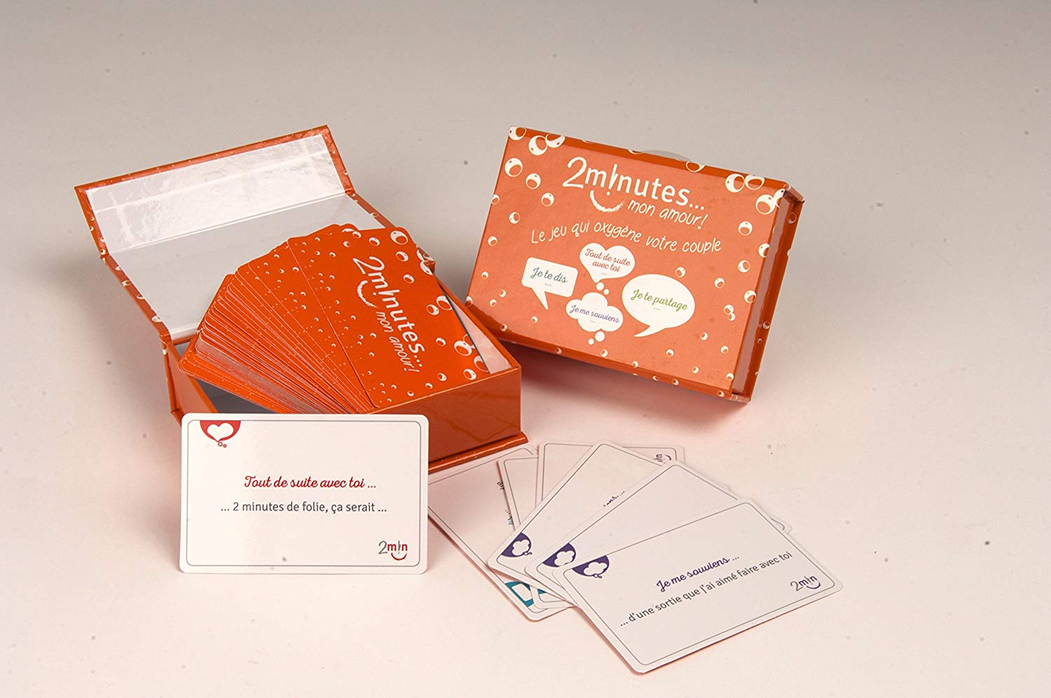 jeu de cartes couples