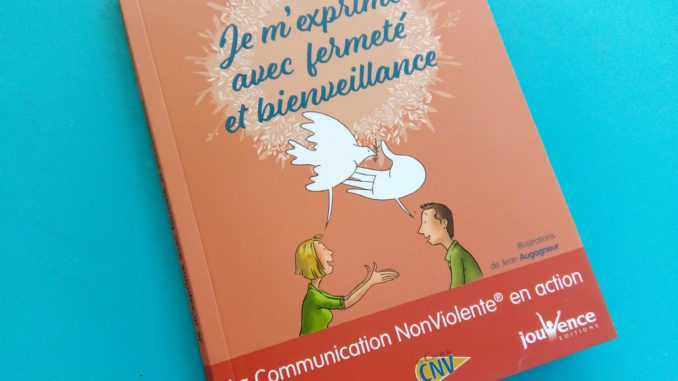 cahier-exercices-communication non violente