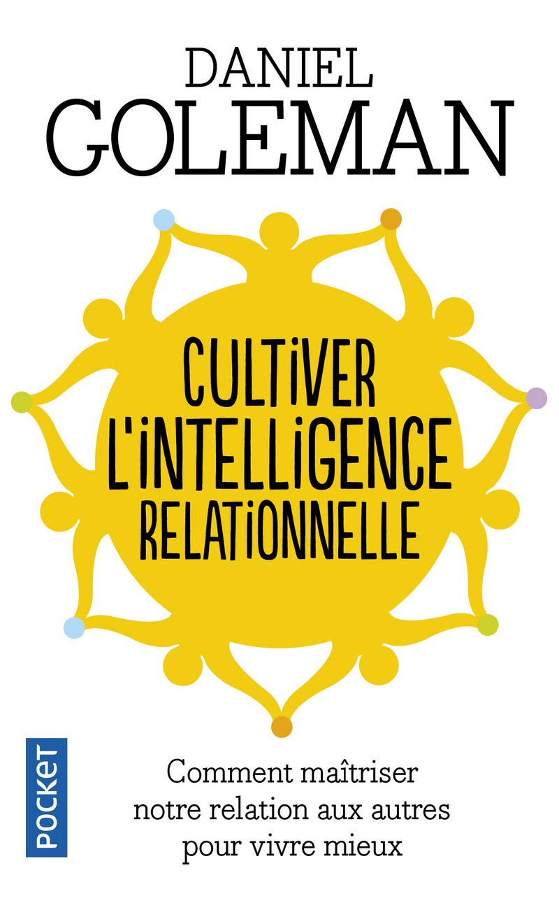 cultiver intelligence relationnelle